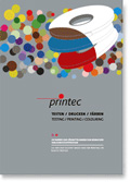 DOWNLOAD : Broschure PRINTING INKS+PIGMENT PREPARATIONS FOR PLASTIC PROFILES